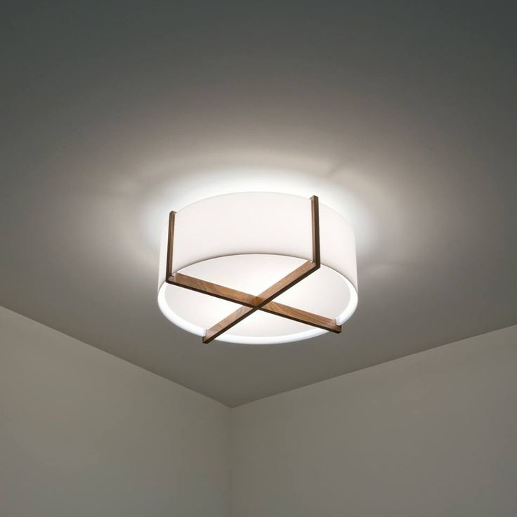 modern lighting design ideas. cerno plura flush mount ceiling light by y lighting modern design ideas