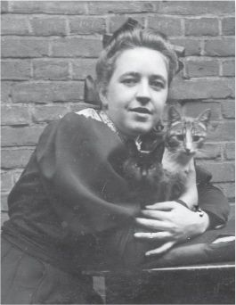 11 best images about Corrie Ten Boom on Pinterest   Forgiveness ...