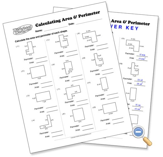 math worksheet : 1000 images about math worksheets on pinterest  1st grades  : Math Calculation Worksheets