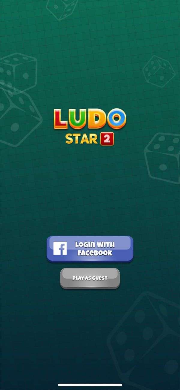 Ludo Star 2 On The App Store Stars Play Stars Free Gems