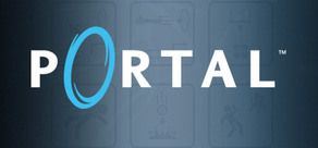 Men.  $9.99      Portal™ is a new single player game from Valve. Set in the mysterious Aperture Science Laboratories, Portal has been called one of the most innovative new games on the horizon and will offer gamers hours of unique gameplay.
