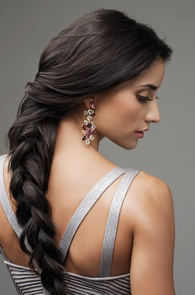 Paola Nu 241 Ez Hairstyle And Make Up Pinterest