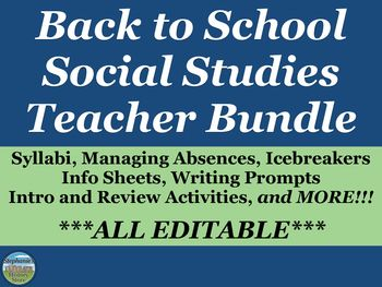 social studies writing prompts File: social studies suggested writing samples for telpas andrea dozier 4038 views 51 downloads thank you so much for being part of the betterlesson.