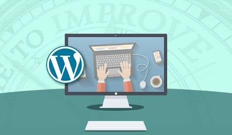 Today, even if you have enough knowledge in programming, you can easily edit your WordPress website. Moreover, you can explain the pros and cons of the WordPress website better if you know a bit of programming. You will be able to do much more with it than uploading content. You can highly customize it and thus you will be able incorporate the details that need to be looked for. #wordpressdevelopment #webdevelopment