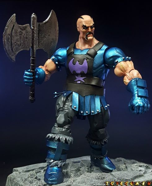 17 Best images about Custom action figures on Pinterest ...