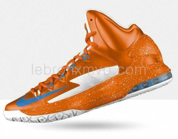 Buy Basketball Shorts  IndoorBasketballHoop  5d0f7e3746