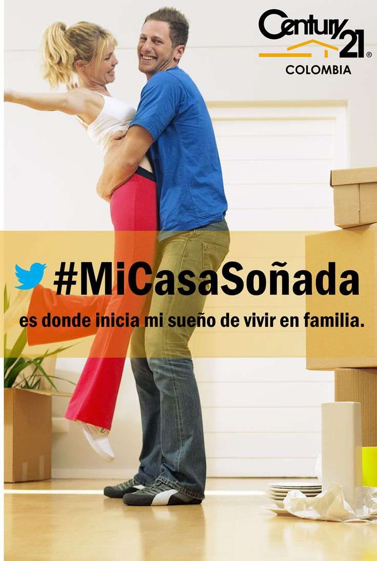 Síguenos en Twitter @c21colombia