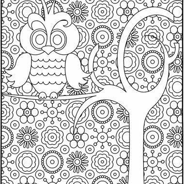 awesome coloring pages google search colouring for adultscoloring pagesowls
