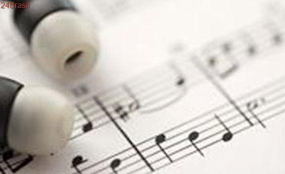 Conheça 5 benefícios da música e desfrute das suas canções favoritas
