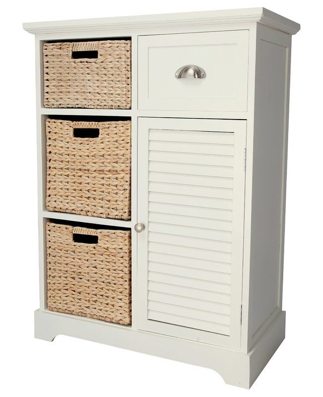 Fleming Storage 1 Door Accent Cabinet Accent Doors Accent Cabinet Storage