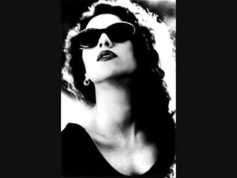 Marisa Monte - De mais ninguém