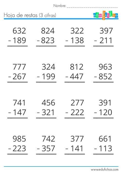 Printable Multiplication Worksheets, First Grade Math Worksheets, 4th Grade Math Worksheets, Addition And Subtraction Worksheets, Reading Worksheets, 2nd Grade Math, Math Activities, Math Sheets, Reading Practice