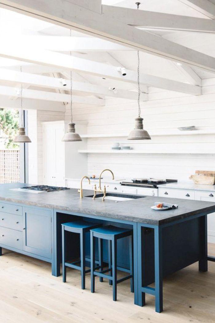 3230 best La Décoration images on Pinterest Homes, Dining rooms