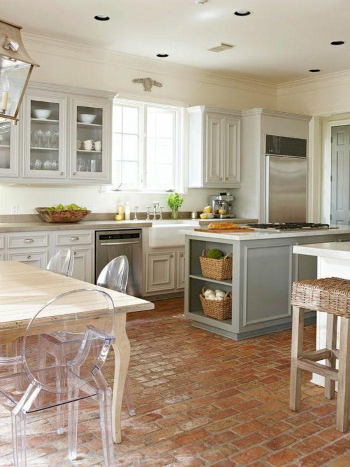 Les Meilleures Images Du Tableau Salle De Séjour Sur Pinterest - Conforama meuble salon salle a manger pour idees de deco de cuisine