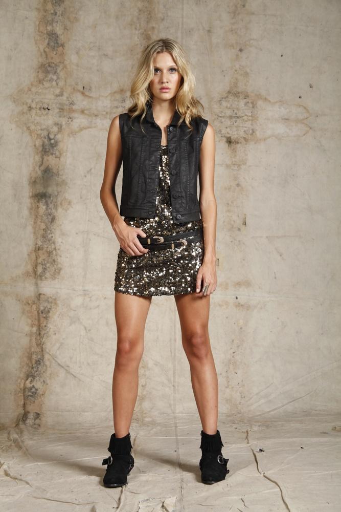 www.tennis.com.co: Www Tennis Com Co, The Woman, Femenino 2012, For, Woman, Lookbook Femenino, Day