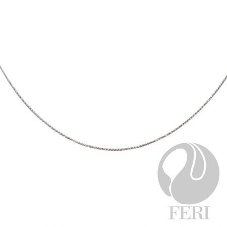 FERI 925 Silver Chain  Global Wealth Trade Corporation - FERI Designer Lines http://www.gwtcorp.com/vdm/display_item.php?referral=cg&category=12&item=5185&cntylng=&page=1