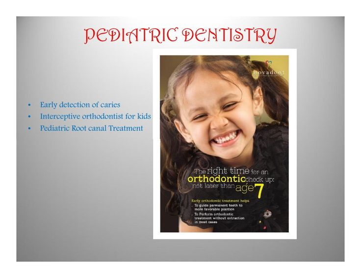 PEDIATRIC DENTISTRY Early detection of caries Interceptive orthodontist for kids Pediatric Root canal Treatment #DentalTreatment #DentalClinic #DentalSpecialist #kannur #kerala #dentalclinic #dentalcare