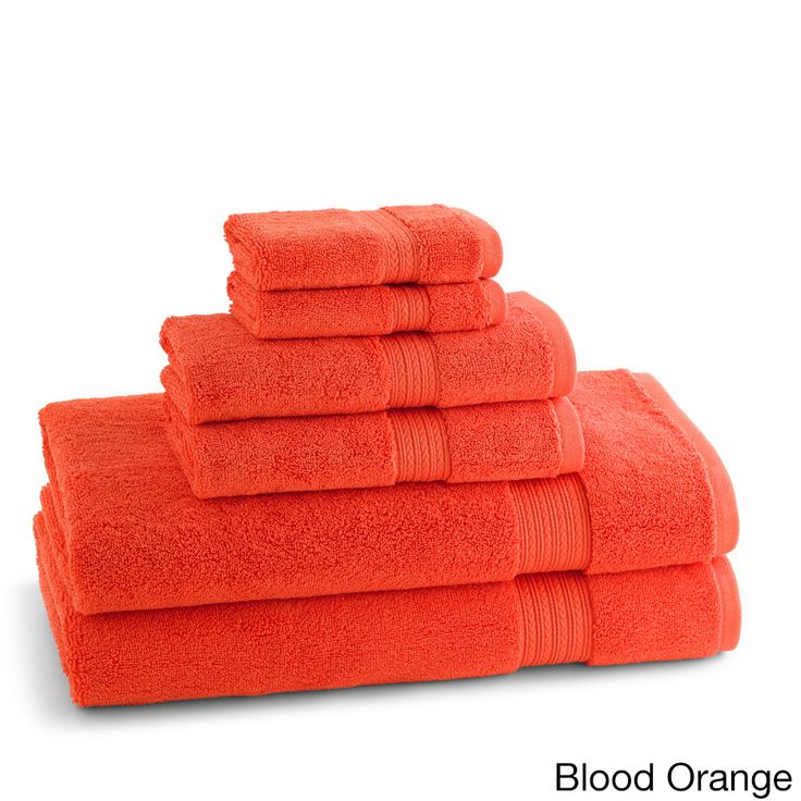 best bath towels 123 best images about bath towels on cotton 12600