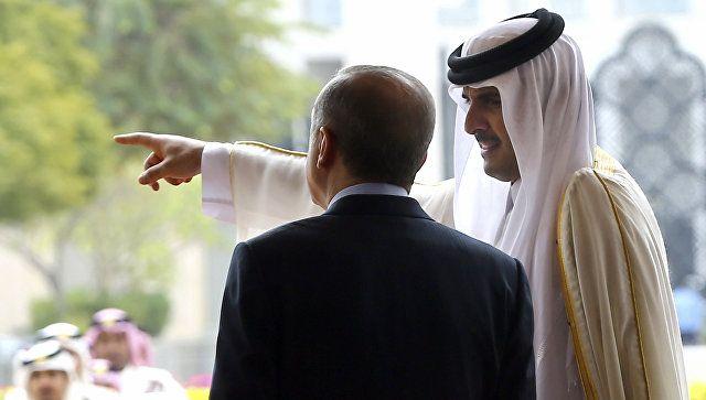 Το Κουτσαβάκι: Το Μεγάλο παιχνίδι στη Μέση Ανατολή: η Τουρκία  συ...