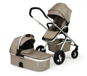 Our IVVI is coming in Spring 2014. Watch the demo in this Hot New Baby Products roundup on Celebbaby Laundry!
