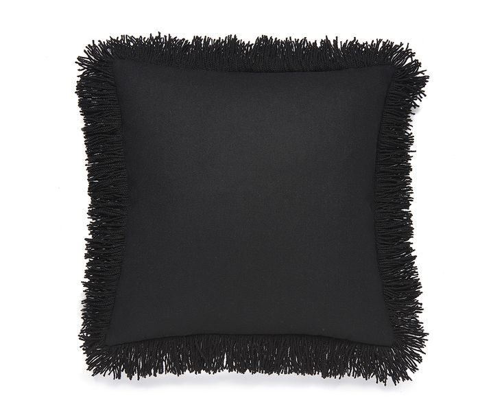 YoureWelcome_FringePillow