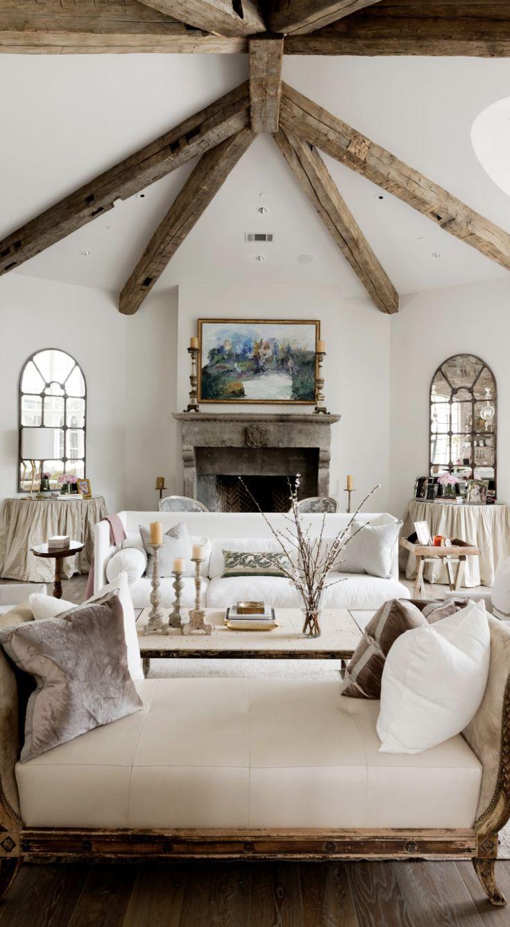 Dodson Interiors