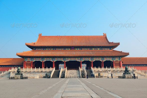 Forbidden City ...  ancient, architecture, art, asia, asian, attraction, beautiful, beijing, building, china, chinese, city, cityscape, culture, destination, emperor, empire, famous, forbidden city, gold, gugong, historic, history, imperial, landmark, majestic, museum, old, pagoda, palace, peking, roof, royal, sky, structure, temple, tiananmen, traditional, travel, urban