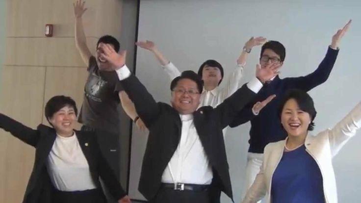 KS SNS 리더십 워크샵 KS Social Network System Leadership Workshop