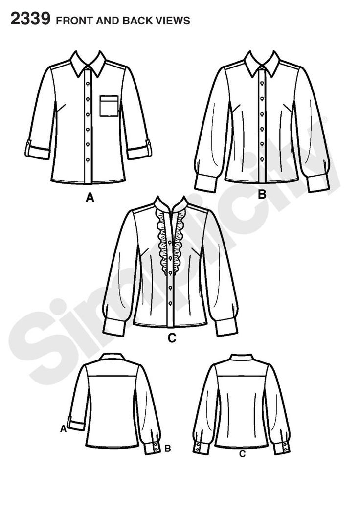 1000 images about patterns blouse shirts on pinterest for Custom pattern button down shirts