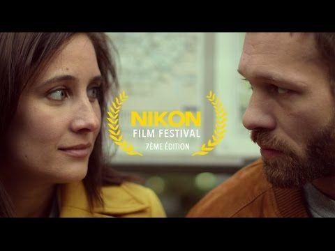 Nikon Film Festival 7ème édition - JE SUIS UNE RENCONTRE - YouTube