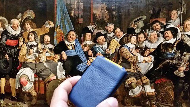 Nero Wallet - Amsterdam #nerowallet #wallet #minimalistwallet #leather #design #rfid #rfidprotection #amsterdam #nederland #amsterdamcity #menswallet #mensstyle