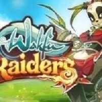 http://www.zonamers.com/download-wakfu-raiders-mod-apk-2-1-2-mega-mod/ #zonamers #mod #games #gaming