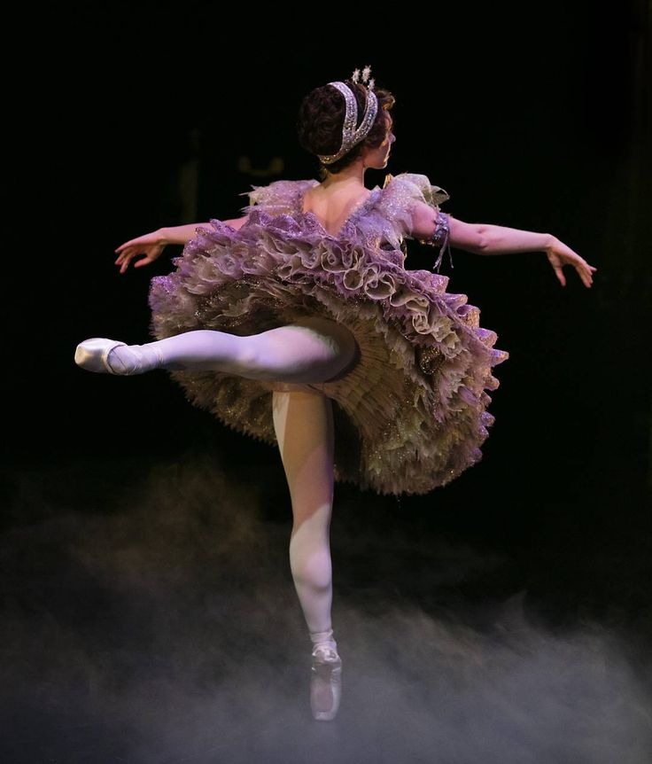 """2,601 Likes, 5 Comments - The Australian Ballet (@ausballet) on Instagram: """"Treat them these school holidays with a Sugar Plum Fairy and a trip to see Storytime Ballet: The…"""""""
