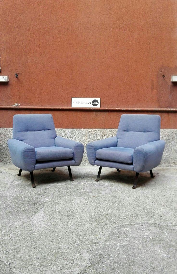 Pi di 25 fantastiche idee su mobili anni 39 50 su pinterest for Mobili di seconda mano milano