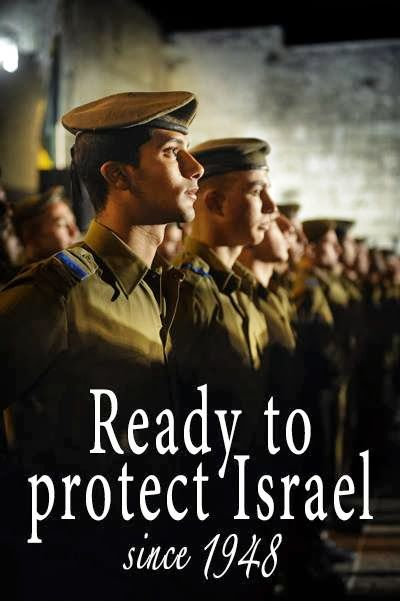 israel forever G-D Bless YOUR Israel Defence Force Soldiers and YOUR People ISRAEL