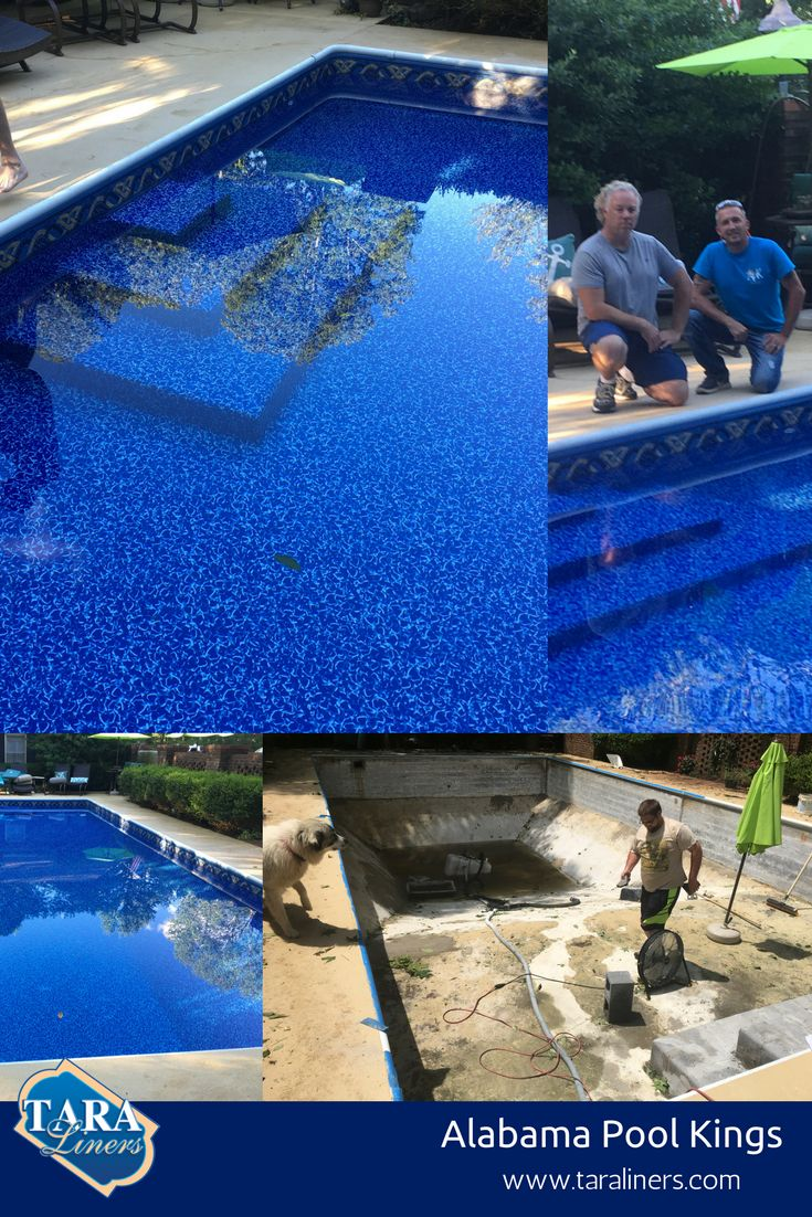 47 Best Tara Before After Gallery Images On Pinterest Pool Safety Covers Pools And Swiming Pool
