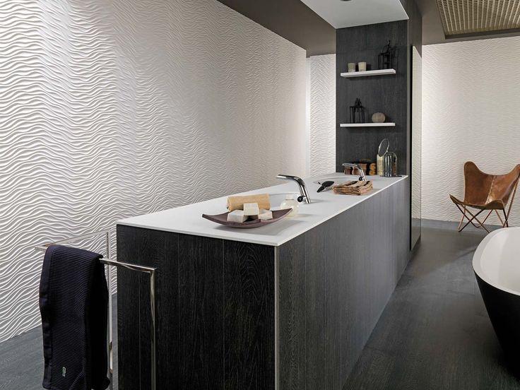 81 best porcelanosa images on pinterest for Bathroom design kenya