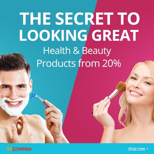 WHOLESALE PERSONAL CARE Looking Great Millions Off Products At Word Wide Shopping Service Free Shipping