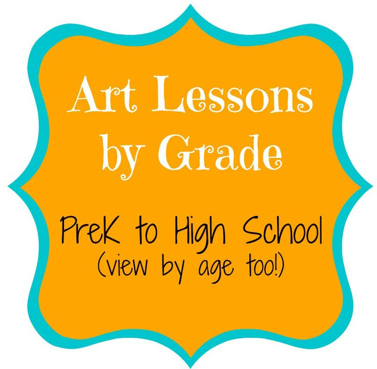 Best 25 Art Lesson Plans Ideas On Pinterest Art Lessons
