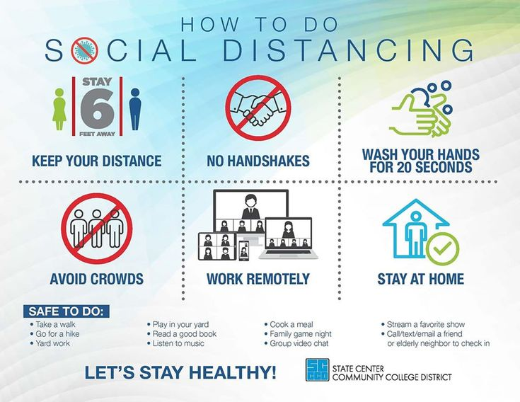 Some great advice from clovis community college on how to
