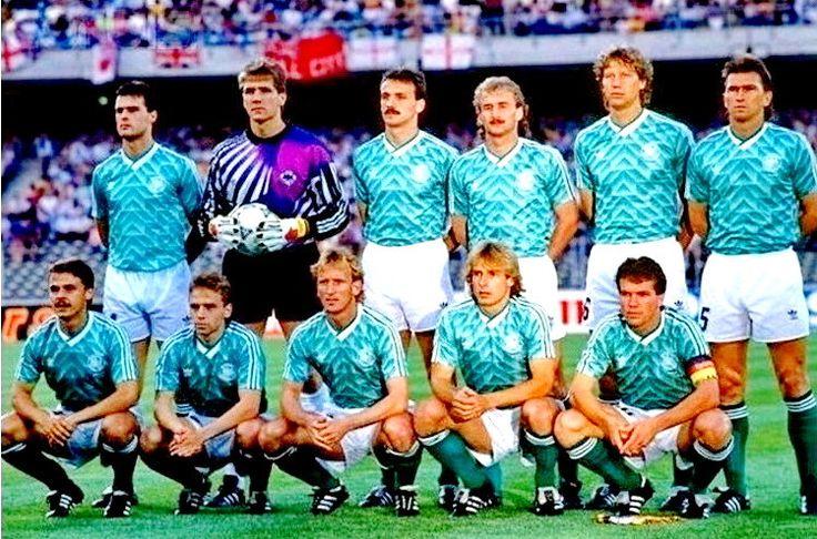 Alemania+1990+07+04.jpg (749×495)