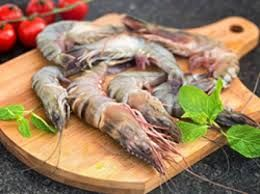 The Online stores deliver the mouth-watering and fresh quality of seafood right at your home with just one click. Order now and get Prawn, Crab Fish and Lobster Fish Online home delivery in All Delhi/NCR avoiding all the hassles. http://freshfishbasket.com/prawn-lobster-and-crab.html