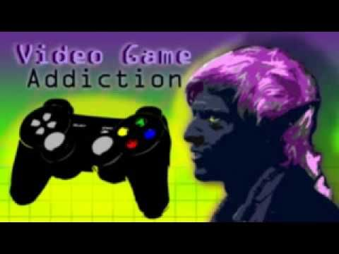 """addiction in online games Internet gaming disorder is an addiction to online video games, role-playing games, or any interactive gaming environment available through the internetonline games such """"grand theft auto""""."""