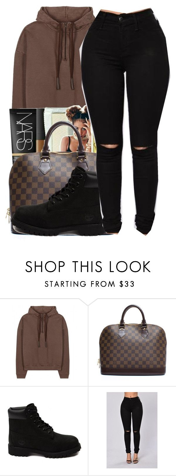 """Problems & Selfless