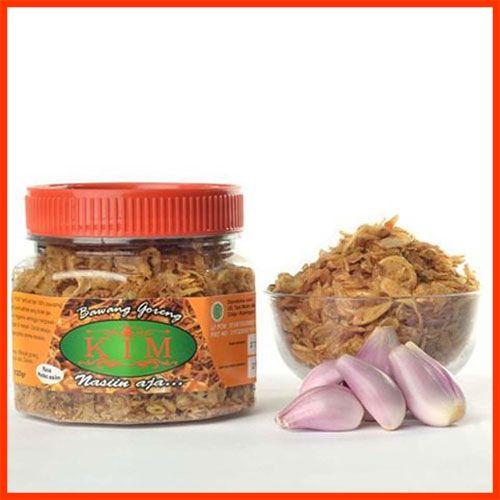 http://www.bawangkim.com/ | bawang-goreng-kim-rasa-pedas-asin-125-gram-fried-onions-shallot | bawang goreng rasa pedas asin