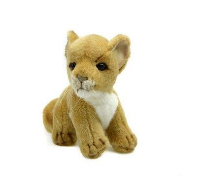 Mainan Anak 1 Tahun Jenis Boneka Dari Ruparupa #ruparupa #mainananak #boneka  https://www.inspirasi.co/post/details/23545/miliki-3-mainan-anak-1-tahun-jenis-boneka-terbaik-2016
