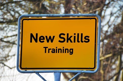 Knowing Does Not Make You Skilled. Identifying The Difference Between Knowledge And Skills! The Difference Between Knowledge And Skills.