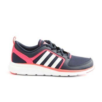 adidasNEO X Lite Sneaker