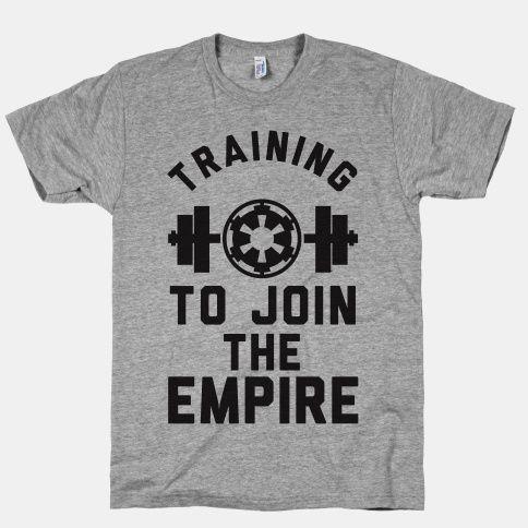 Dark Lord Of The Sith Workout Jacket - GeekWeek