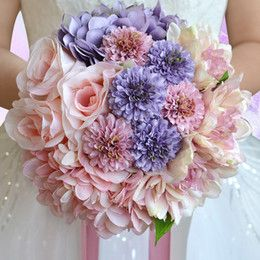 bulk buy wedding flowers in wedding supplies buy cheap wedding flowers from wedding flowers wholesalers